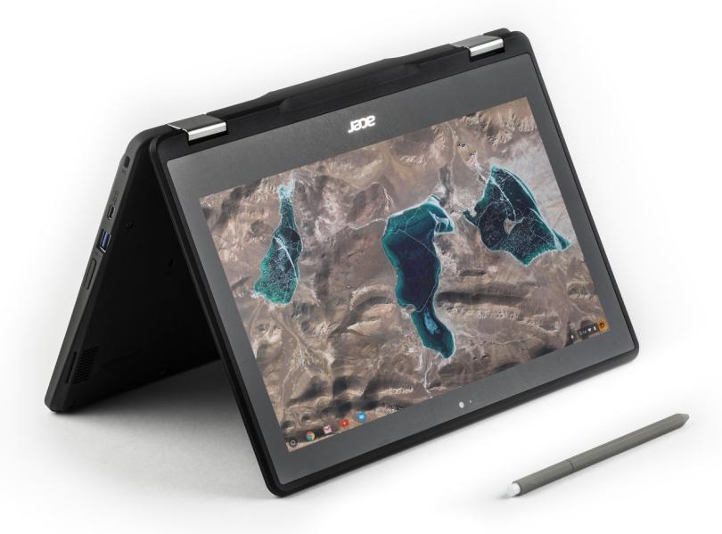 Die neue Generation Chromebook.png
