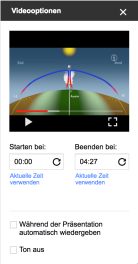 Google Präsentationen - Video-Optionen.png