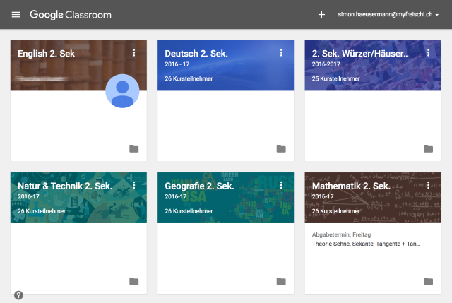 google classroom overview.png