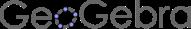 geogebra.png