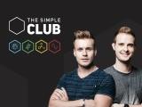 thesimpleclub.jpg