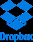 dropbox-logo-6E66183866-seeklogo.com