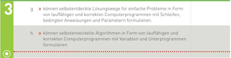 lp21 code.png