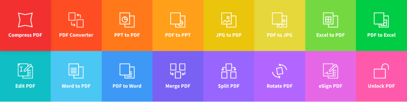 Smallpdf tools.png