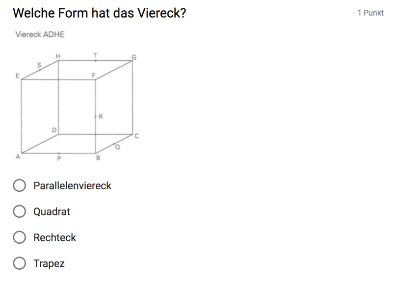 Google Forms Mathe 2.png